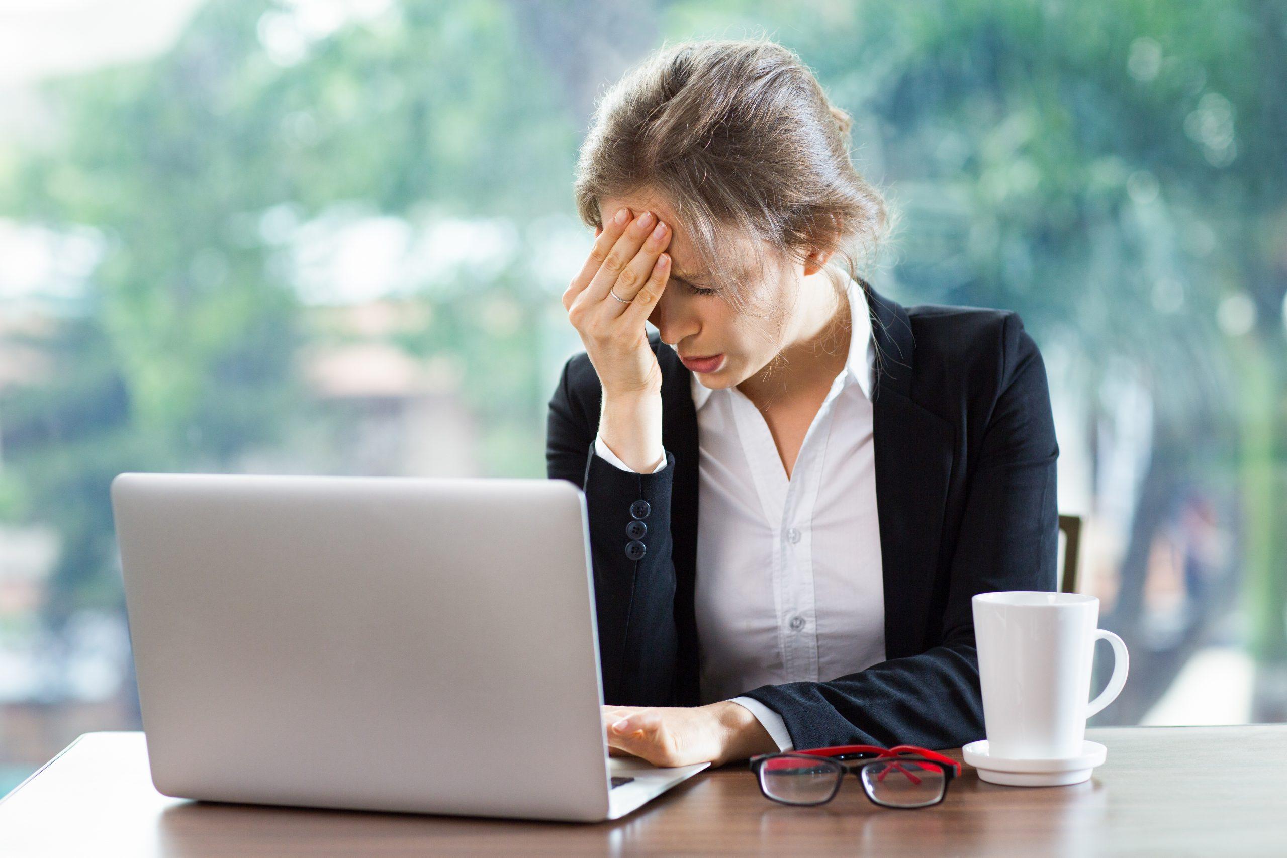 webinaire gestion de stress